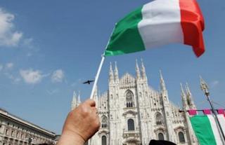 إضراب 24 ساعة للأطباء في إيطاليا