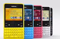 Do you Need latest Nokia 210 Flash file ? your find it now. you can download this page latest Nokia asha 210 Flash file. i am share with you google drive flash file link and 4shared download link. if your phone battery is remove without turn off device will be dead or first boot logo only show phone is freezing. you need flash your phone download this latest version flash file. you should use alwayes latest flash files. After Flashing all user data will be lost. you should backup your all data contact number, message, photos, videos etc.