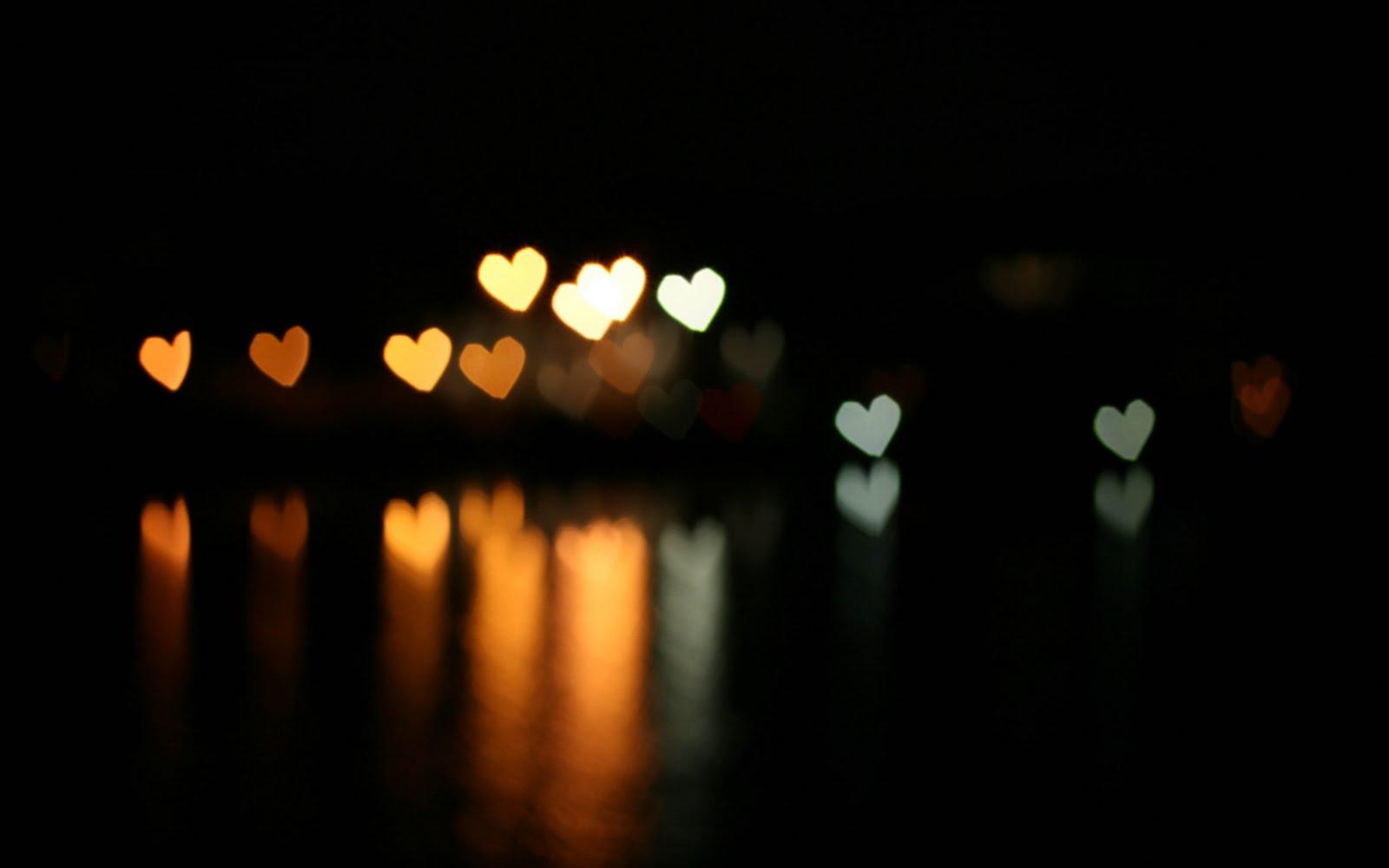 Love Heart Wallpaper Hd Wallpapertag: HD Heart Wallpapers