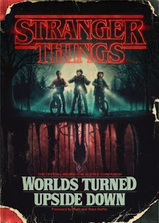 https://www.goodreads.com/book/show/40400267-stranger-things?ac=1&from_search=true