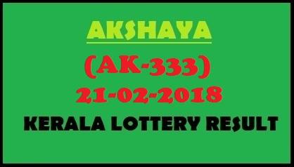 akshaya-ak-333-21-02-2018