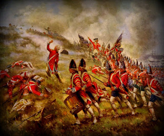 Αποτέλεσμα εικόνας για 1782: Αμερικανική Επανάσταση: