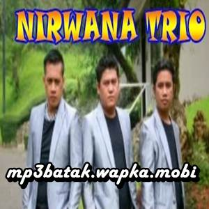 Trio Nirwana - Unang Sai Ganggu (Full Album)