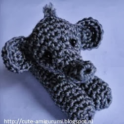 http://translate.googleusercontent.com/translate_c?depth=1&hl=es&rurl=translate.google.es&sl=nl&tl=es&u=http://cute-amigurumi.blogspot.nl/search/label/olifant&usg=ALkJrhi6iQ170rRq3MPYaClERuS-vDixyA