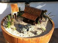 http://acraftymix.com/blog/2016/04/06/making-desert-fairy-garden/