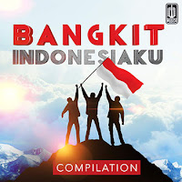 Lirik Lagu Chrisye Indoneisa Perkasa