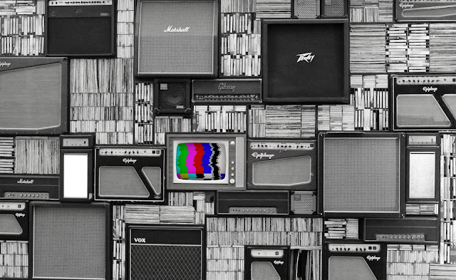 Questions You Need To Ask Before You Buy a TV