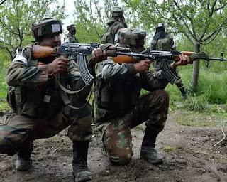 terorist-killed-in-kaashmir