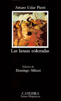 http://mariana-is-reading.blogspot.com/2017/03/las-lanzas-coloradas-arturo-uslar-pietri.html