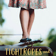 Review: Tightropes and Teeter-Totters by Lisa Pennington