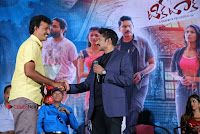 Tik Tak Telugu Movie Audio Launch .COM 0048.jpg