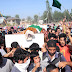 کشمیر ڈائری : مظفر کی موت کب ہوئی؟