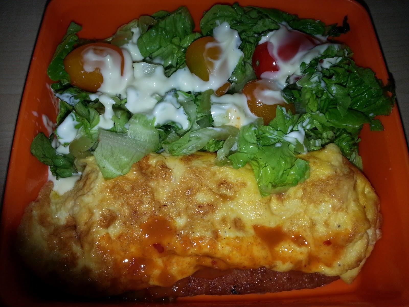 Diet Sayur dan Buah, 3 Minggu Turun 5 Kg