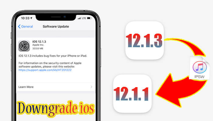 https://www.arbandr.com/2019/01/Downgrade-iOS12.1.3-to-iOS12.1.2-12.1.1.html
