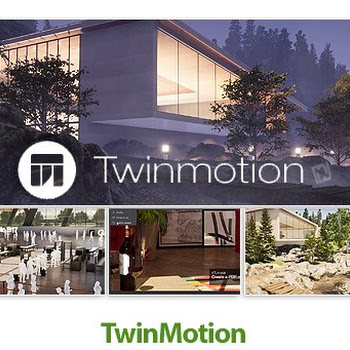 Download Twinmotion 2019 0 13088 x64 - ~ DOWNLOAD HUB