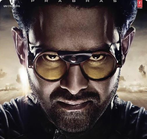 Saaho Movie Budget, Box Office, Worldwide Screen Count, Hit or Flop Poster, Star Cast, Wiki details: