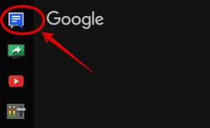 Teachers Guide to Google+ Video Hangouts | Educational