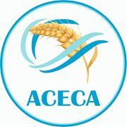 ACECA