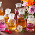 O perfume certo pode melhorar muito seu dia a dia