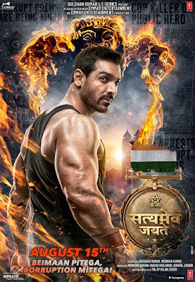 #instamag-john-abraham-is-rocking-in-satyameva-jayate-trailer