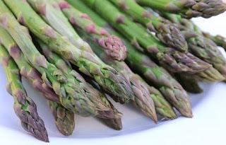 manfaat-asparagus-bagi-kesehatan,www.healthnote25.com