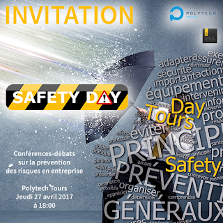 https://www.weezevent.com/before-safety-day-tours-du-27-avril-2017