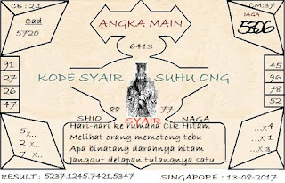 kode syair singapore, TOGEL SGP, PREDIKSI TOGEL DAN BOCORAN ANGKA JITU SGP MINGGU