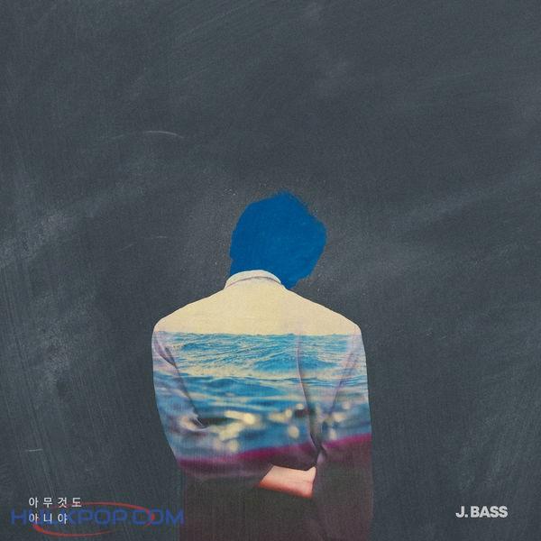 J.BASS – Nothing (feat. Jozu & Kizzy) – Single