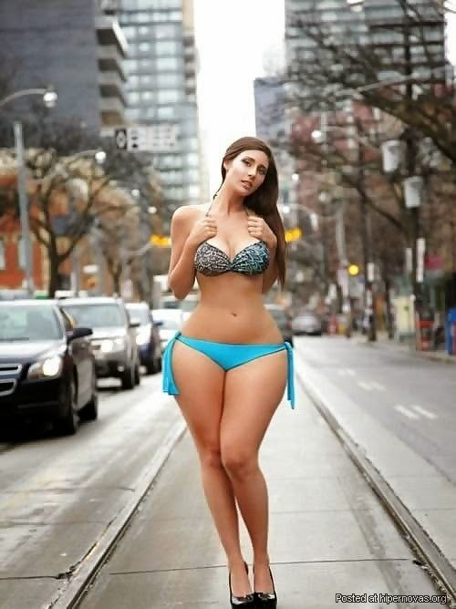 Dailymotion lucy pinder