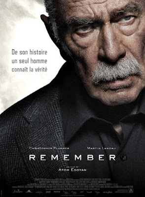 http://fuckingcinephiles.blogspot.fr/2016/03/critique-remember.html