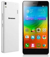harga hp android Lenovo A7000 Plus 2 jutaan
