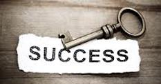 PSC Exam Success tips