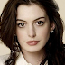 Anne Hathaway Wiki, Biography, Dob, Age, Height, Weight, Affairs and More