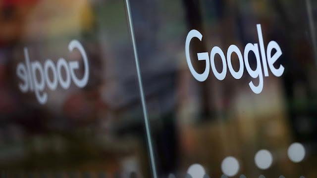 Google incluirá una opción que permitirá eliminar automáticamente los datos personales