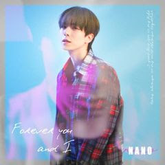 Download NANO - Forever You and I (Prod. HSND) [MP3]