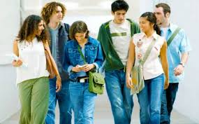 Επίσκεψη 100 φοιτητών από 34 χώρες στην Καστοριά