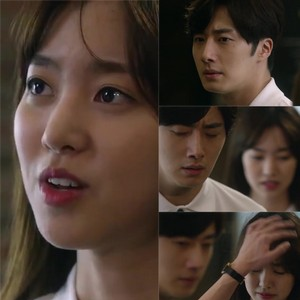 Sinopsis High End Crush Episode 12