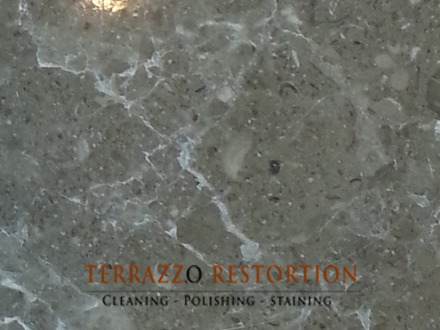 Marble Polishing Oakland Park Services For Marble Floor