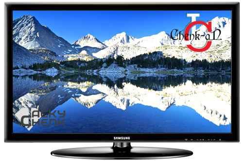 Daftar Harga TV LED Samsung Full HD Inch Murah Terbaru 2016