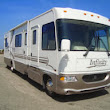 Handicap RV Rental Florida