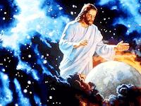 Mengasihi Tanpa Pandang Waktu (Ratapan 3:22-23)