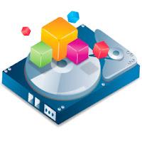 auslogics disk defrag pro key for free
