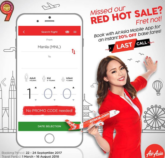 red hot sale 2018