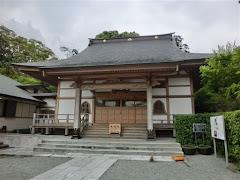 藤沢・二伝寺