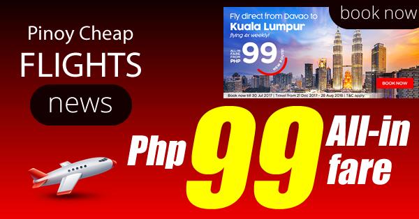 cheap flights to kuala lumpur 2018