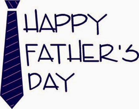 happy fathers day clip art images 2015
