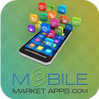 Download Apk Android Store Versi Terbaru