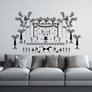 https://www.kcwalldecals.com/search?search_query=Warli&orderby=position&orderway=desc&submit_search=&n=19