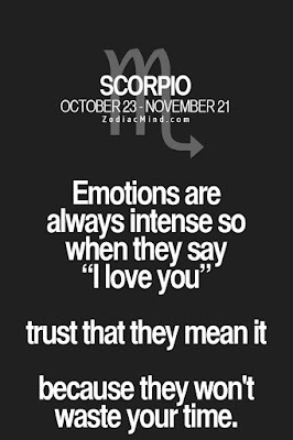 scorpio zodiac mind quotes images zodiac sign traits