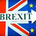 Το Λονδίνο θα μπορεί να συνάψει εμπορική συμφωνία με τις ΗΠΑ με βάση το νέο σχέδιο για το Brexit, δηλώνει εκπρόσωπος της Μέι
